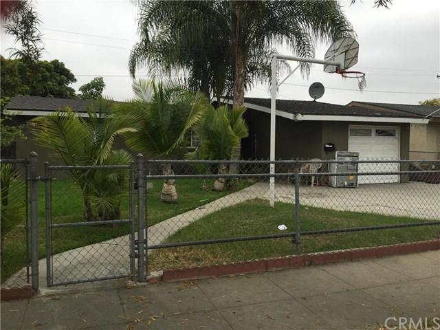 Loans near  S Cambridge St, Anaheim CA