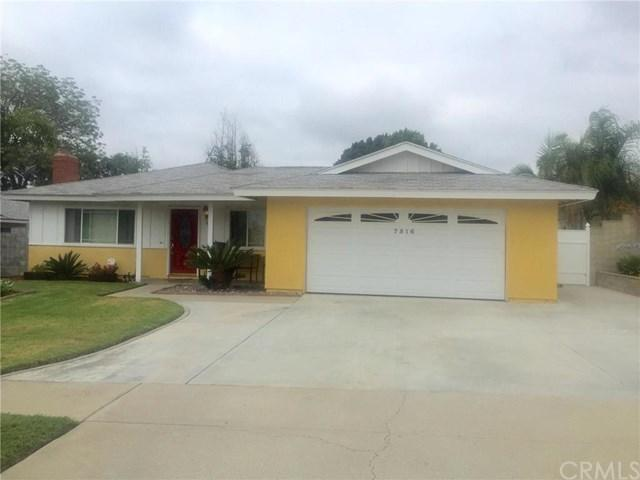 7516 Ramona Ave, Rancho Cucamonga, CA 91730