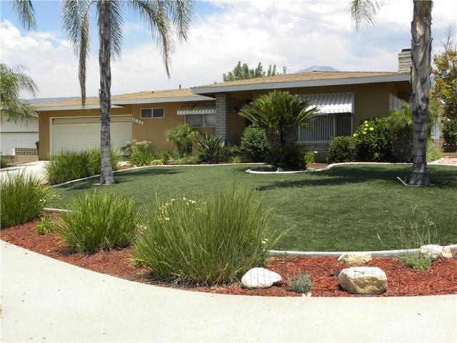 11655 California St, Yucaipa, CA 92399