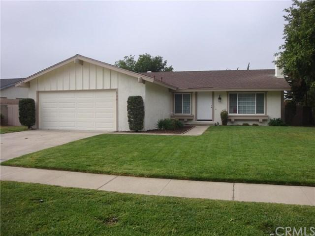 536 Pearl St Upland, CA 91786