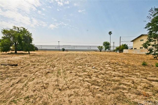 405 San Felipe Rd, San Bernardino, CA 92408
