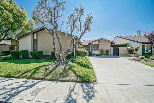 558 Via Zapata, Riverside, CA 92507