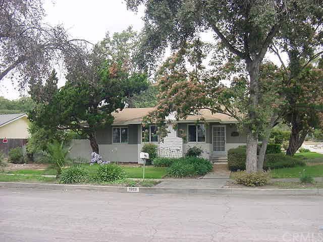 1313 Hallwood Ct Upland, CA 91786