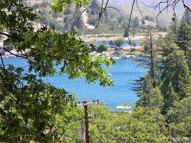 28810 Cedar Dr Lake Arrowhead, CA 92352