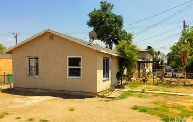 Loans near  Marilyn St, San Bernardino CA