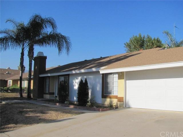 2533 N Glenwood Ave Rialto, CA 92377