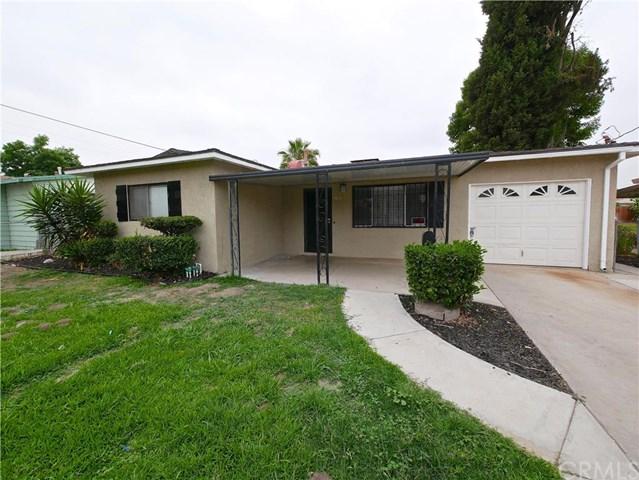 1060 W 9th St, San Bernardino, CA 92411