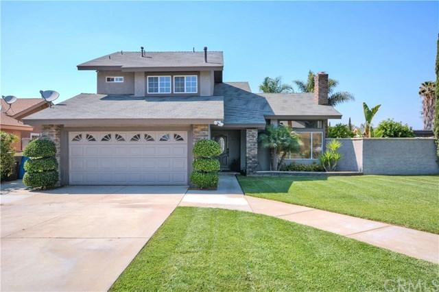Loans near  Middleborough Rd, Riverside CA