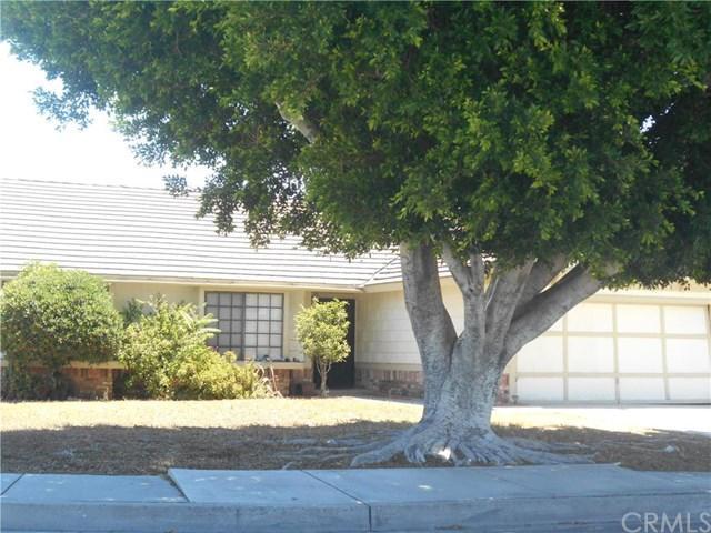 975 N Lancewood Ave Rialto, CA 92376
