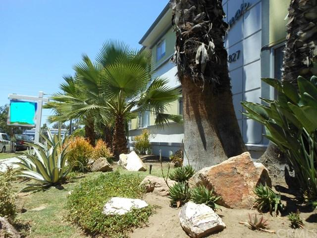827 Bay St #6 Santa Monica, CA 90405
