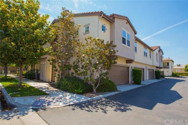Loans near  W Madison Cir , Anaheim CA