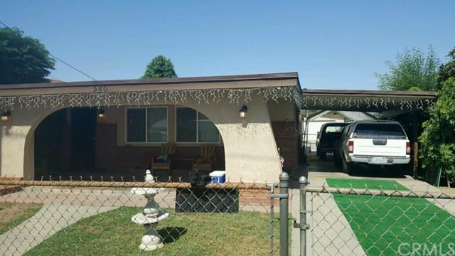 580 Cabrera Ave San Bernardino, CA 92411