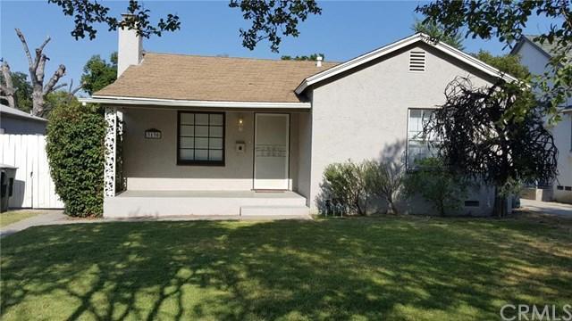 3130 N G St San Bernardino, CA 92405