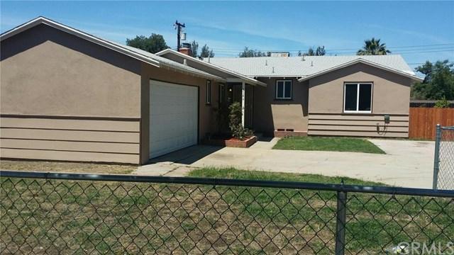 3146 Del Rosa Ave San Bernardino, CA 92404