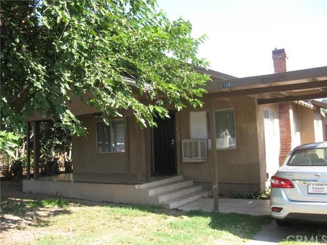 1090 Magnolia Ave San Bernardino, CA 92411