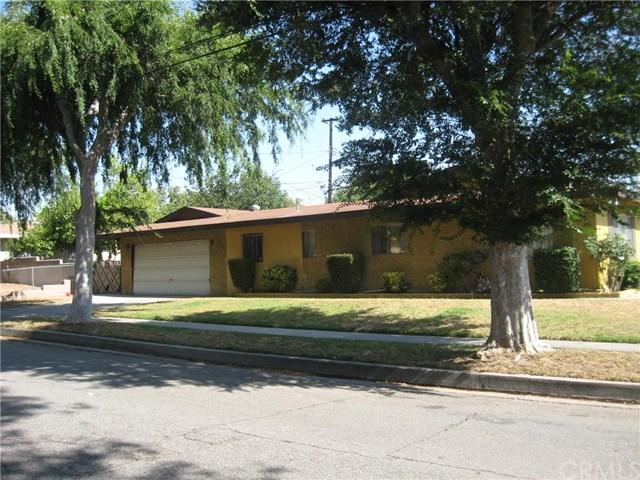 1444 Wilson St San Bernardino, CA 92411