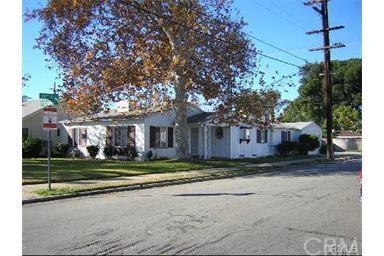 263 W 28th St San Bernardino, CA 92405