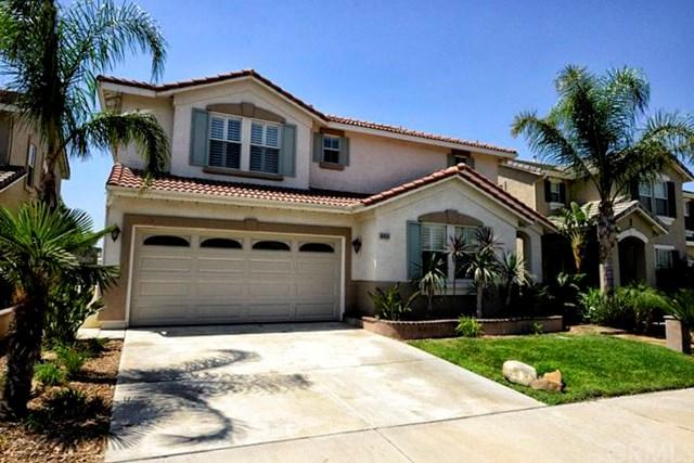 Loans near  Escalon Dr, Fontana CA