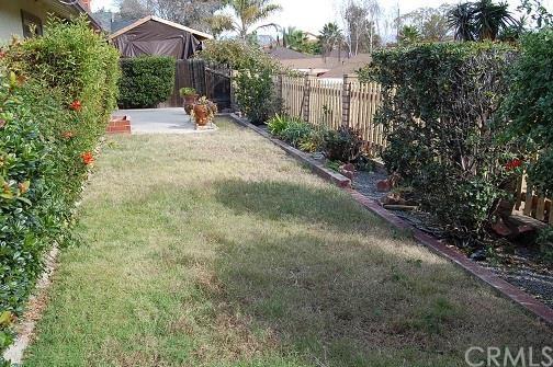 957 W Ranch Road, San Marcos, CA 92078