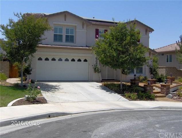 14901 Norfolk Cir Moreno Valley, CA 92555