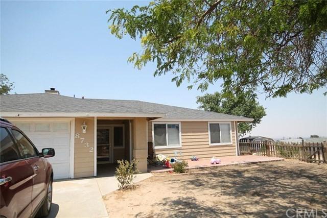 8732 Riggins Rd, Phelan, CA 92371