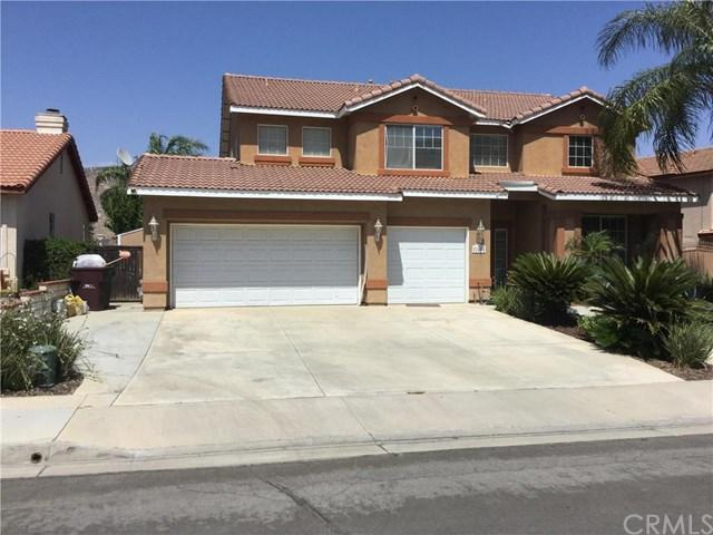 22404 Country Crest Dr Moreno Valley, CA 92557