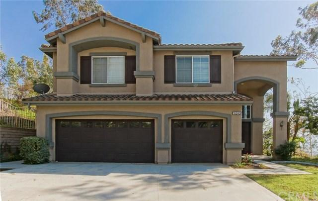 16243 Sun Summit Dr, Riverside, CA 92503