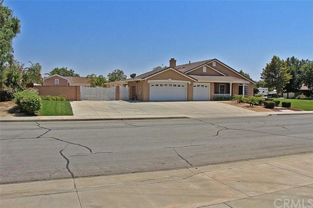 28689 Handel Ct Moreno Valley, CA 92555