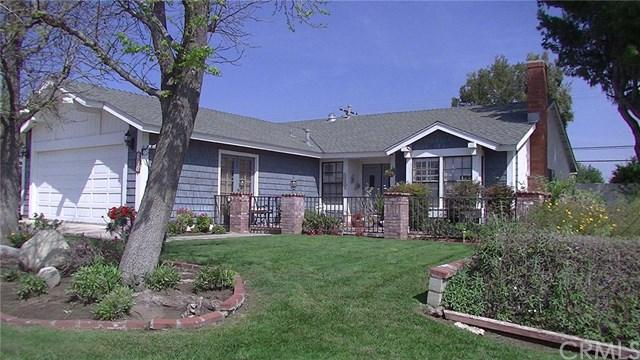 4535 Albion Dr, Riverside, CA 92503