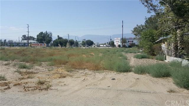 0 Mill St, San Bernardino, CA 92408
