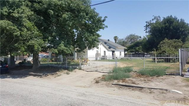 Loans near  San Jacinto St, San Bernardino CA
