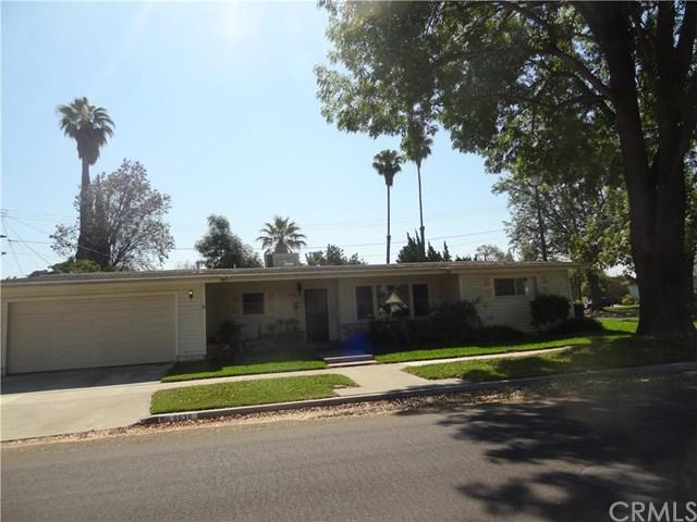 Loans near  Catalina Dr, Riverside CA