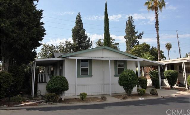 9391 California Ave #3, Riverside, CA 92503