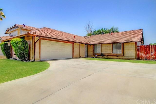 25539 Fir Ave Moreno Valley, CA 92553