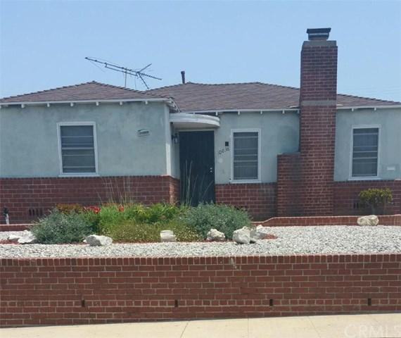 Loans near  Ruthelen St, Los Angeles CA