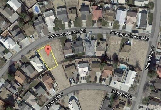 9 Bermuda Dunes Rd, Victorville, CA 92395
