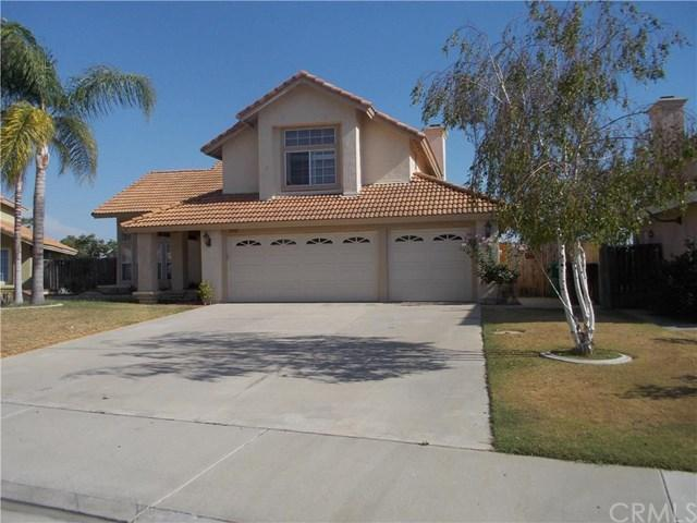23969 Rowe, Moreno Valley, CA 92557