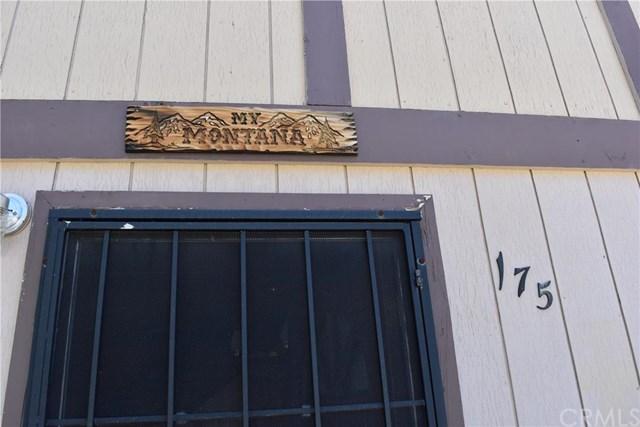 175 Los Angeles Avenue, Sugar Loaf, CA 92314