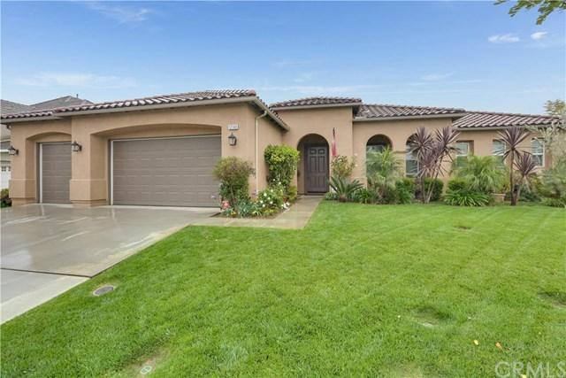 Loans near  Jonathan Dr, Riverside CA