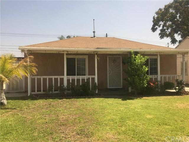 922 Florence Ave, Colton, CA 92324