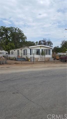25778 Creag Ave #00, Homeland, CA 92548