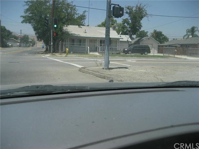 4004 Electric Ave, San Bernardino, CA 92407