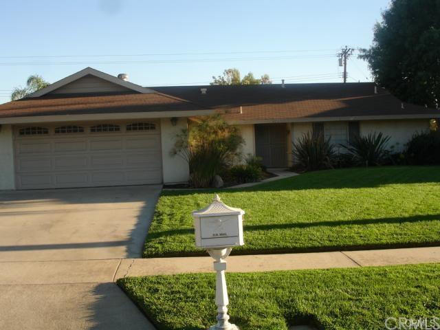 Loans near  Holly Vista Blvd, San Bernardino CA