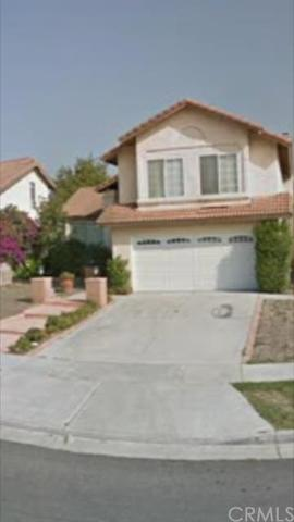 1811 Rockcrest Dr, Corona, CA 92880