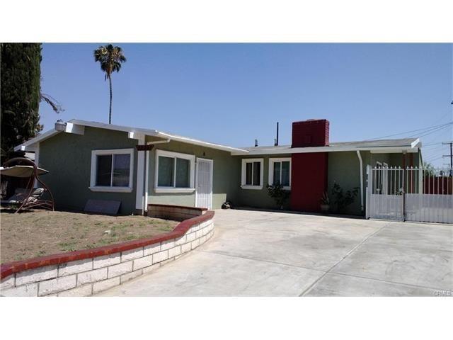 Loans near  Filaree Ave, Moreno Valley CA