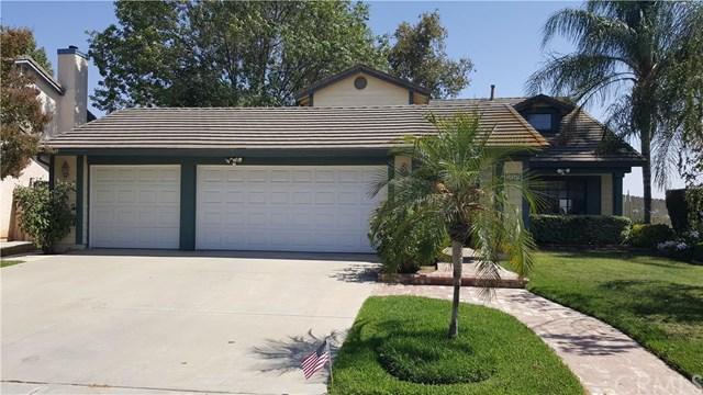 Loans near  Timo St, Moreno Valley CA