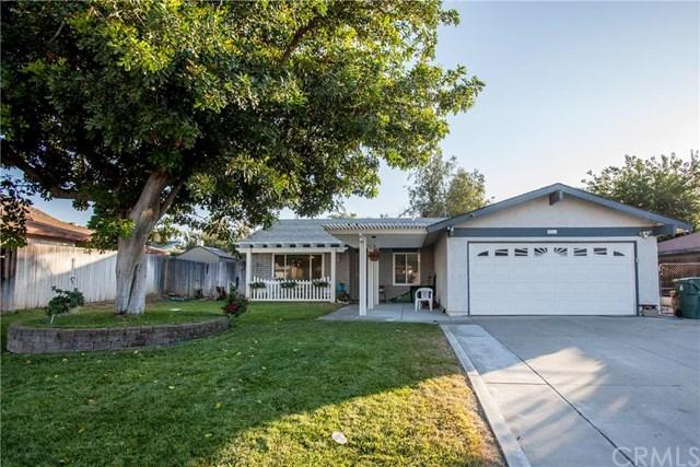 Loans near  Congress Dr, Riverside CA