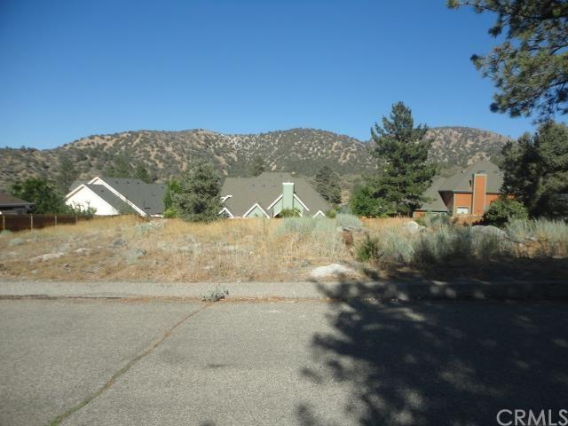 5445 Basel Dr, Wrightwood, CA 92397