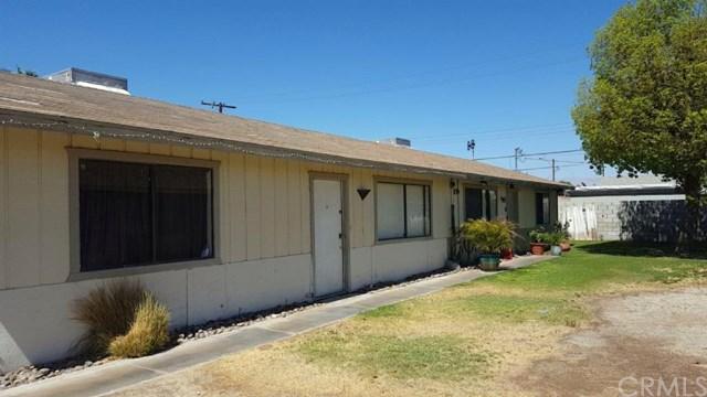31690 Rosemary Lane, Thousand Palms, CA 92276