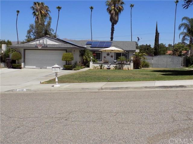 Loans near  Bluffwood Dr, Riverside CA